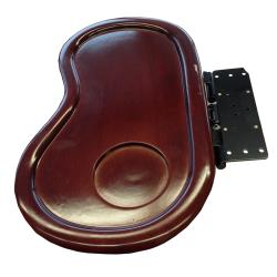Pibbs MT-105 Pedicure Spa Side Utility Tray