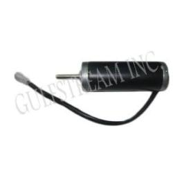 Gulfstream Gs8003 - 9620 Chair Percussion Motor