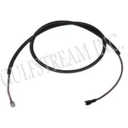 Gulfstream GS8063 - 9620 Chair Vibrating Motor Wire