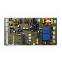 Gulfstream Gs8012 - Circuitboard for Massage Chair Models 9620, 9650, 9700