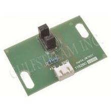 Gulfstream Gs8015 - 9620 Chair Counter Sensor Board