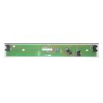 Gulfstream Gs8016 - 9620 Up/down Sensor Board