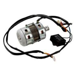 Gulfstream Gs8005 - Up & Down Motor For 9600 & 9640 Chair