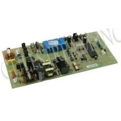 Gulfstream GS8017-02 - 9640 Circuit Board (Use with GS8022-02 Remote)
