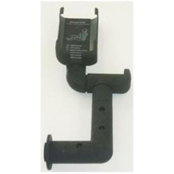 Gulfstream Gs8019 - Remote Holder for 9600 & 9640 Chairs For use with GS8022