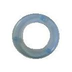 Gulfstream Gs3103 - Clean Jet Max Rubber Ring No Hole