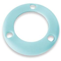 Gulfstream Gs3104 - Clean Jet Max Rubber Ring With Holes
