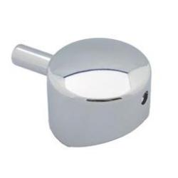 Gulfstream GS1002 Water Mixer Handle