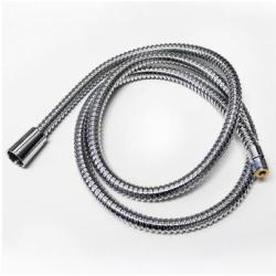 Gulfstream GS1006 -  Spray Head Flex Hose (w/out Filler Spout)