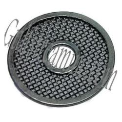 Gulfstream Gs3016 - Mesh Filter For Drain