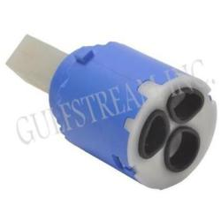 Gulfstream GS4204 Small Cartridge for Water Temperature Mixing