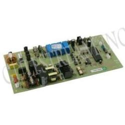 Gulfstream Gs8017 - 9600 Circuit Board