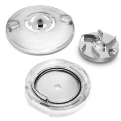 Gulfstream Gs7082-C Induction Drive Jet Cap Kit