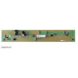 Gulfstream Gs8016-01 - 9620-1 Up/down Sensor Board