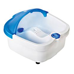 Pibbs FM3830 Footbath Massager