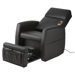 Pibbs PS9 Pedicure Lounge Chair