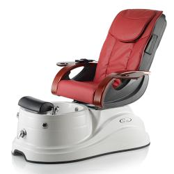 J & A USA Pacific AX Pedicure Spa