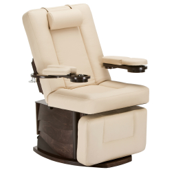 Living Earth Crafts Pedi-Lounger