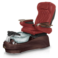 Gulfstream La Tulip 3 Pedicure Spa w/ 9620-1 Chair