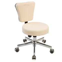 Fusion Spas Low Profile Pedicurist Stool