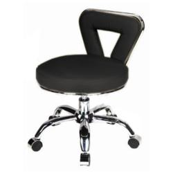 Gulfstream Gs9014 - Spider Stool