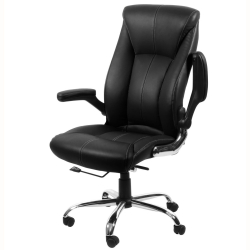 AYC Avion Customer Chair