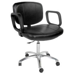 Collins 3740 Cody Task Chair