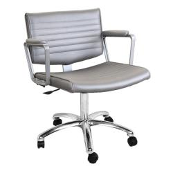 Collins 7840 Aluma Task Chair
