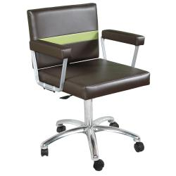 Collins 9840 Taress Task Chair