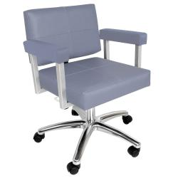 Collins 6740 Quarta Task Chair
