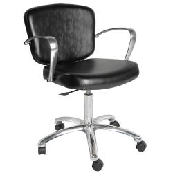Collins 8340 Milano Task Chair