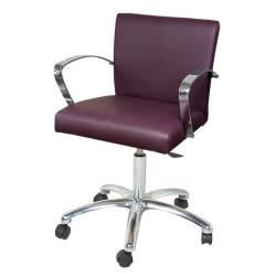 Collins 4740 Mallory Task Chair