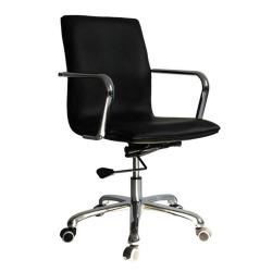 Salon Equipment Pros SEP-F170 Marie Customer Task or Desk Chair