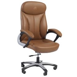 Whale Spa 3211 Customer Chair