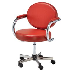 Pibbs 4292 Como Desk Chair