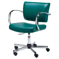 Pibbs 4592 Bari Task Chair