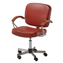 Pibbs 5992A Samantha Desk Chair