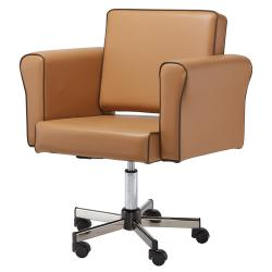 Pibbs 3392 Regina Desk Chair
