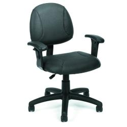 Veeco B-306 Task Chair
