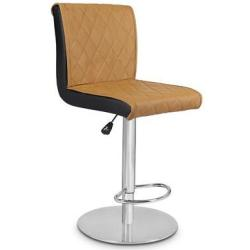 Gulfstream Gs9029 Nail Bar Stool