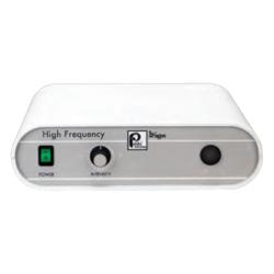 Pibbs 2530 High Frequency Skin Care Unit