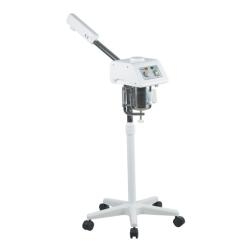 USA Salon & Spa F-800A Clairon Facial Steamer