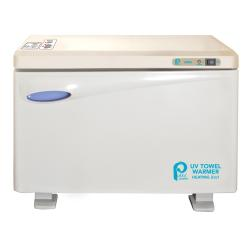 Pibbs 500A UV Hot Towel Sanitizing Steamer