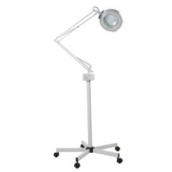 AB Atmosphere Fortuna Magnifying Lamp - Complete