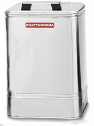Chattanooga Group 2802 E-2 Stationery Hydrocollator