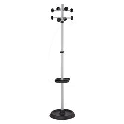 Pibbs 888 Coat Rack