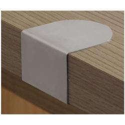 Salon Ambience ACC/066 Shelf Protector for Practice Heads - 25mm