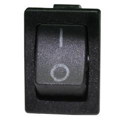 AB Atmosphere T213SW02 On/Off Switch for T214