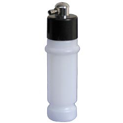 AYC IRVING 8-Function Machine - Sprayer Bottle