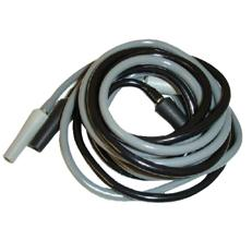 AB Atmosphere T-214-VGHS Vacuum & Sprayer Hoses for T-214  Irving Machine